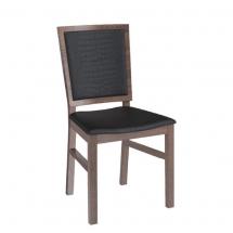 Крісло MEBIN - Sempre - Sempre II