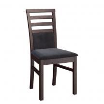 Крісло MEBIN - Toledo