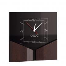Годинник MEBIN - Toledo - Zegar