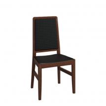 Крісло MEBIN - Venezia