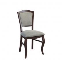 Крісло MEBIN - Wiktoria