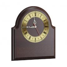 Годинник MEBIN - Wiktoria - Zegar