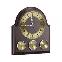 Годинник MEBIN - Wiktoria - Stacja pogody