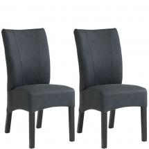 Комплект крісел FORTE - KR0122-904-KAL