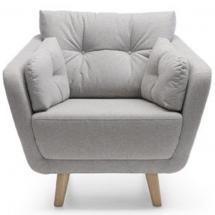 М'яке крісло Etap Sofa - Modern - Fotel