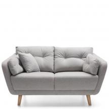 Диван нерозкладний Etap Sofa - Modern - Sofa 2