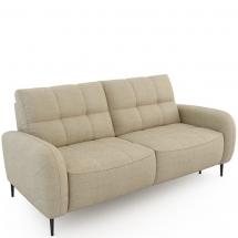Диван не розкладний Etap Sofa - Trick - Sofa 3