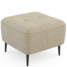 Табурет Etap Sofa - Trick