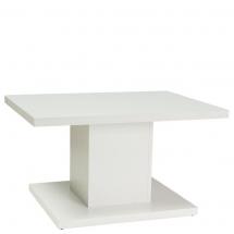 Журнальный столик SIGNAL - Isla