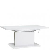 Журнальный столик трансформер SIGNAL - Amber