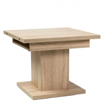 Журнальний столик трансформер SIGNAL - Scala