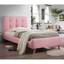 Кровать SIGNAL - Tiffany 90x200
