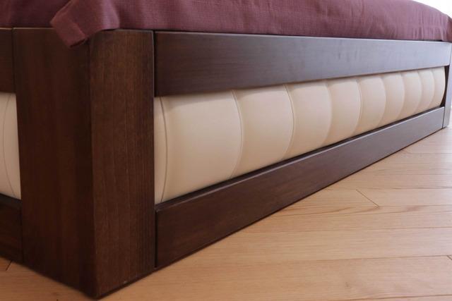 Кровать  Дримка - Амелия - 160x200 (с подьемным механизмом)