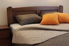 Кровать Дримка - Афродита - 140x190