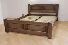 Кровать Дримка - Афродита - 160x190