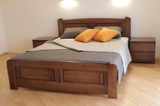 Кровать Дримка - Афродита - 120x200