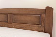 Кровать Дримка - Афродита - 140x200
