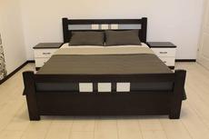 Кровать Дримка - Геракл - 120x200