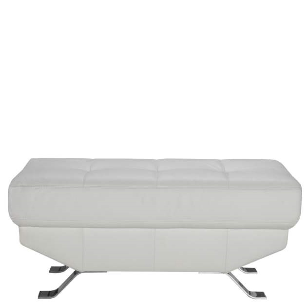 Helvetia Furniture - Fashion - Табурет