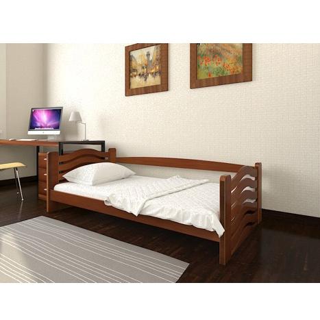 Кровать Дримка - Микки Маус 80x190