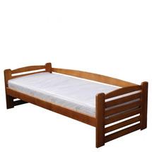 Кровать Дримка - Карлсон 80x190