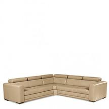 Мягкий уголок Etap Sofa - Maxx II - 3F/TE/3
