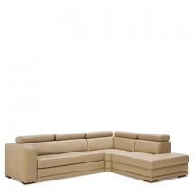 Мягкий уголок Etap Sofa - Maxx II - 3F/TE/1HT/BK