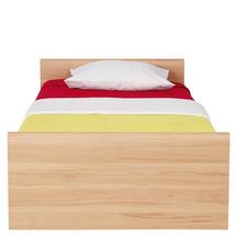 Ліжко BRW - Indi - LOZ_90