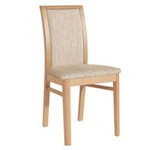 Кресло BRW - Indiana - JKRS