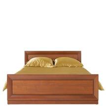 Ліжко BRW - Largo Classic - LOZ 140