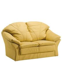 Шкіряний диван Pyka - BOSTON - Sofa 2