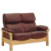 Шкіряний диван Pyka - CHICAGO - Sofa 2