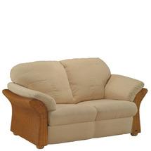 Шкіряний диван Pyka - DANTE - Sofa 2
