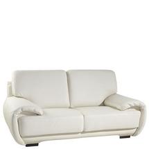 Шкіряний диван Pyka - ELDORADO - Sofa 2