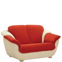 Шкіряний диван Pyka - MARTA - Sofa 2