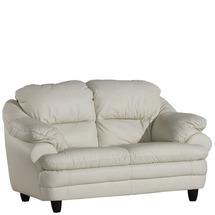 Кожаный диван Pyka - SARA - Sofa 2