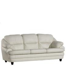 Кожаный диван Pyka - SARA - Sofa 3n