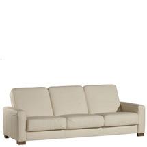 Шкіряний диван Pyka - VEGAS - Sofa 3n