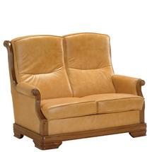 Шкіряний диван Pyka - GUSTAW - Sofa 2