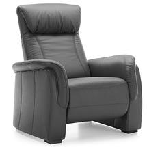 Мягкое кресло с реклайнер Etap Sofa - Home cinema - Fotel RF