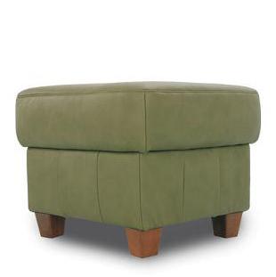 Пуф Etap Sofa - taboret T1 (Margot)
