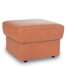Пуф Etap Sofa - taboret uniwersalny T2