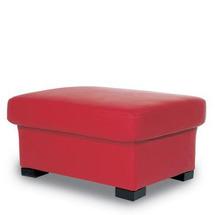 Пуф Etap Sofa - taboret T3 (Trentino)