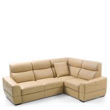 Мягкий уголок Etap Sofa - Grand Vario - 2F/E/1