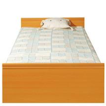 Ліжко BRW - Pop - KLOZ/90