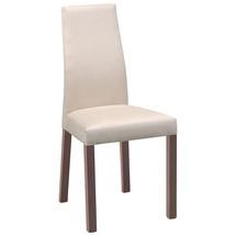 Крісло BRW - Raflo - AKRM