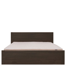 Ліжко BRW - Raflo -  LOZ/160