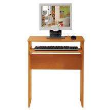 Комп'ютерний стіл BRW - Tip-Top - TBIU 60