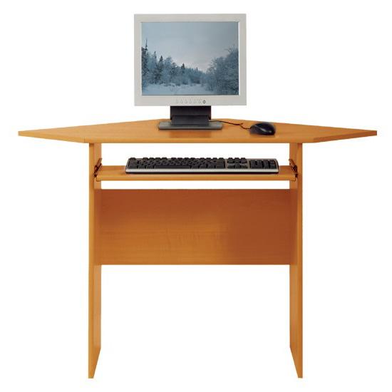 Комп'ютерний стіл BRW - Tip-Top - TBIUN 80