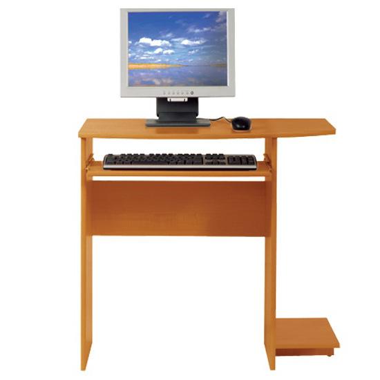 Комп'ютерний стіл BRW - Tip-Top - TBIU 80